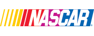 Nascar_Logo_Updated