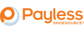 Payless_Logo_Updated