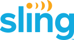 Sling-Logo-122718-BLUE+ORANGE-RGB