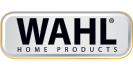WAHL_Logo_Updated